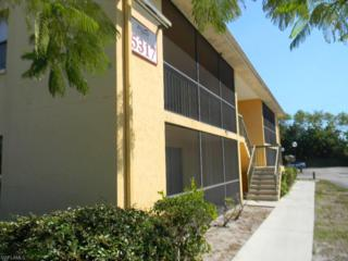5317 Summerlin Rd #1706, Fort Myers, FL 33919 (MLS #217021719) :: The New Home Spot, Inc.