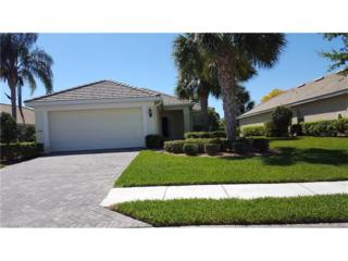 2546 Hopefield Ct, Cape Coral, FL 33991 (MLS #217021746) :: The New Home Spot, Inc.
