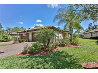 9101 Water Tupelo Rd, Fort Myers, FL 33912 (MLS #217021776) :: The New Home Spot, Inc.