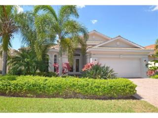 19784 Casa Verde Way, Estero, FL 33967 (MLS #217021810) :: The New Home Spot, Inc.
