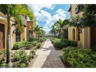 11931 Nalda St #11802, Fort Myers, FL 33912 (MLS #217021812) :: The New Home Spot, Inc.
