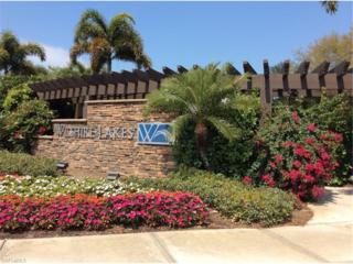 3735 Fieldstone Blvd #904, Naples, FL 34109 (MLS #217021825) :: The New Home Spot, Inc.
