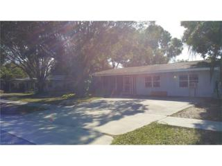 3722 Luzon St, Fort Myers, FL 33901 (MLS #217021845) :: The New Home Spot, Inc.