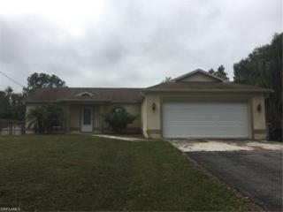 2420 2nd Ave SE, Naples, FL 34117 (MLS #217021848) :: The New Home Spot, Inc.