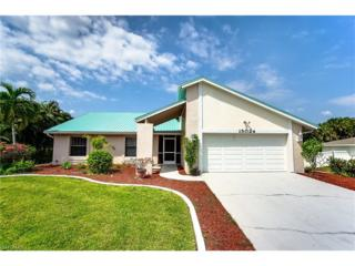 15024 Bonaire Cir, Fort Myers, FL 33908 (MLS #217021849) :: The New Home Spot, Inc.