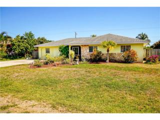 18473 Geranium Rd, Fort Myers, FL 33967 (MLS #217021853) :: The New Home Spot, Inc.