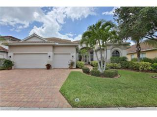 16018 Thorn Wood Dr N, Fort Myers, FL 33908 (#217021889) :: Homes and Land Brokers, Inc