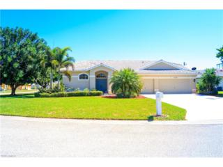 12530 Strathmore Loop, Fort Myers, FL 33912 (MLS #217021893) :: The New Home Spot, Inc.