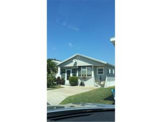 19681 Summerlin Rd 399-A, Fort Myers, FL 33908 (MLS #217021894) :: The New Home Spot, Inc.
