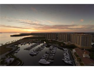 6021 Silver King Blvd #905, Cape Coral, FL 33914 (MLS #217021900) :: The New Home Spot, Inc.
