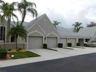 16290 Kelly Cove Dr #264, Fort Myers, FL 33908 (MLS #217021920) :: The New Home Spot, Inc.