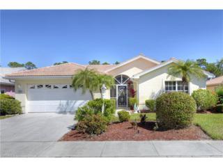 2371 Valparaiso Blvd, North Fort Myers, FL 33917 (MLS #217021929) :: The New Home Spot, Inc.