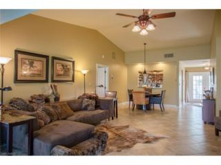 15657 Carriedale Ln, Fort Myers, FL 33912 (MLS #217021952) :: The New Home Spot, Inc.