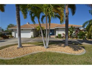 195 Bayshore Ct, Punta Gorda, FL 33950 (MLS #217021966) :: The New Home Spot, Inc.