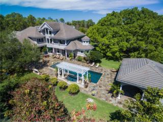 6570 Daniels Rd, Naples, FL 34109 (MLS #217021993) :: The New Home Spot, Inc.