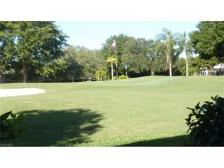 4575 Trawler Ct #104, Fort Myers, FL 33919 (MLS #217022021) :: The New Home Spot, Inc.