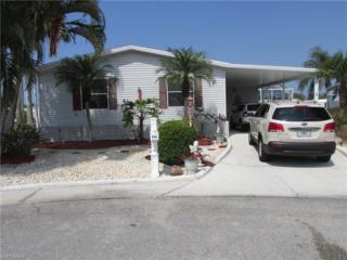 17620 Primrose Ct, Fort Myers Beach, FL 33931 (MLS #217022024) :: The New Home Spot, Inc.