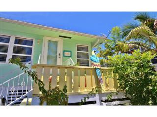 5531 Estero Blvd, Fort Myers Beach, FL 33931 (MLS #217022030) :: The New Home Spot, Inc.