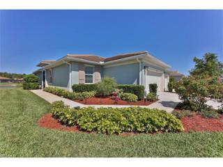 10476 Materita Dr, Fort Myers, FL 33913 (MLS #217022052) :: The New Home Spot, Inc.