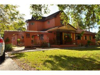 17340 Broadway St, Alva, FL 33920 (MLS #217022068) :: The New Home Spot, Inc.