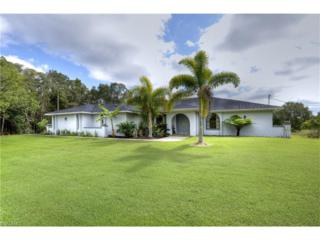 7030 Briarcliff Rd, Fort Myers, FL 33912 (MLS #217022069) :: The New Home Spot, Inc.