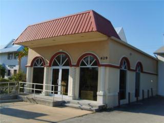 629 Cape Coral E, Cape Coral, FL 33904 (MLS #217022076) :: The New Home Spot, Inc.