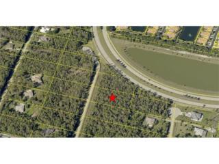 24131 Melaine Ln, Bonita Springs, FL 34135 (MLS #217022151) :: The New Home Spot, Inc.