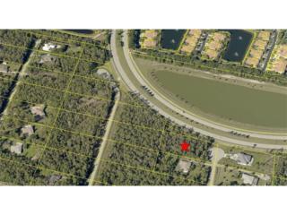 24132 Sunny Ln, Bonita Springs, FL 34135 (MLS #217022156) :: The New Home Spot, Inc.