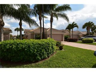 10053 Majestic Ave, Fort Myers, FL 33913 (MLS #217022160) :: The New Home Spot, Inc.