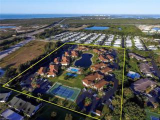 16881 Davis Rd #216, Fort Myers, FL 33908 (MLS #217022161) :: The New Home Spot, Inc.