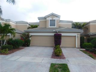 9205 Belleza Way #202, Fort Myers, FL 33908 (MLS #217022169) :: The New Home Spot, Inc.
