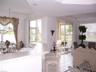 14350 Bristol Bay Pl #107, Fort Myers, FL 33912 (MLS #217022182) :: The New Home Spot, Inc.