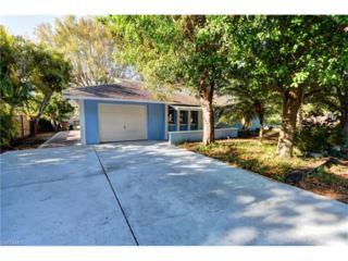 4211 4th St W, Lehigh Acres, FL 33971 (MLS #217022184) :: The New Home Spot, Inc.