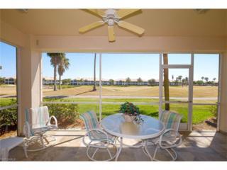 16431 Millstone Cir #103, Fort Myers, FL 33908 (MLS #217022204) :: The New Home Spot, Inc.