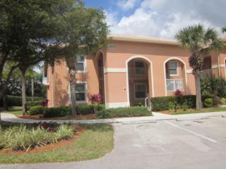 20070 Barletta Ln #111, Estero, FL 33928 (MLS #217022210) :: The New Home Spot, Inc.