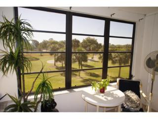 1828 Pine Valley Dr #314, Fort Myers, FL 33907 (MLS #217022229) :: The New Home Spot, Inc.