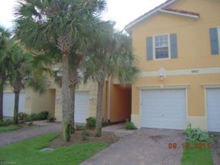 9801 Boraso Way #104, Fort Myers, FL 33908 (MLS #217022244) :: The New Home Spot, Inc.