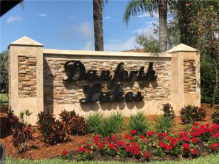 8867 Falcon Pointe Loop, Fort Myers, FL 33912 (MLS #217022246) :: The New Home Spot, Inc.