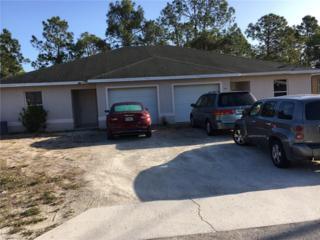 4736 27th St SW, Lehigh Acres, FL 33973 (MLS #217022295) :: The New Home Spot, Inc.