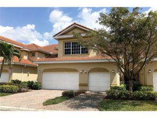 14101 Cambridge Dr #103, Fort Myers, FL 33912 (MLS #217022297) :: The New Home Spot, Inc.