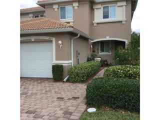 2411 Caslotti Way, Cape Coral, FL 33909 (MLS #217022309) :: The New Home Spot, Inc.