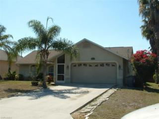 17500 Butler Rd, Fort Myers, FL 33967 (MLS #217022325) :: The New Home Spot, Inc.