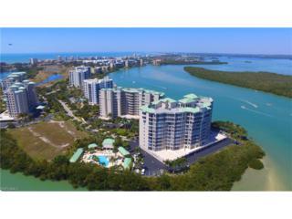 4137 Bay Beach Ln #592, Fort Myers Beach, FL 33931 (MLS #217022336) :: The New Home Spot, Inc.
