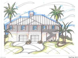 3354 Barra Cir, Sanibel, FL 33957 (MLS #217022341) :: The New Home Spot, Inc.