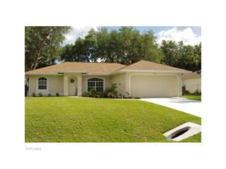 3462 La Rue St, Port Charlotte, FL 33948 (MLS #217022344) :: The New Home Spot, Inc.