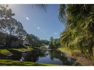 14461 Lakewood Trace Ct #307, Fort Myers, FL 33919 (MLS #217022348) :: The New Home Spot, Inc.