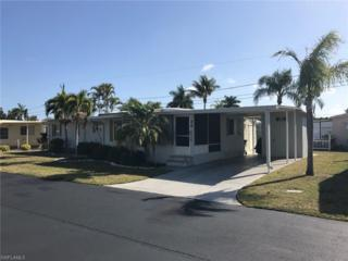 24 Red Poinciana Dr, Fort Myers, FL 33908 (MLS #217022358) :: The New Home Spot, Inc.