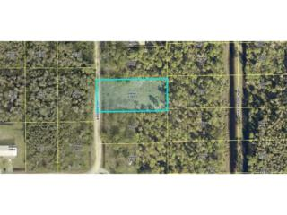 15158 Bahama Way, Bokeelia, FL 33922 (MLS #217022375) :: The New Home Spot, Inc.