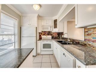 4520 SW 8th Pl #5, Cape Coral, FL 33914 (MLS #217022378) :: The New Home Spot, Inc.