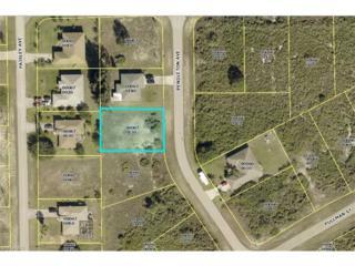 340 Pendleton Ave, Lehigh Acres, FL 33974 (MLS #217022379) :: The New Home Spot, Inc.